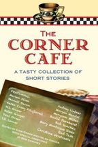 corner cafe fiction ebook cverstraete.com