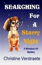 starry night kids mystery cverstraete,com