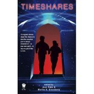 time travel fiction